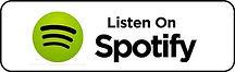 Listen on Spotify.jpg