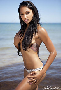 photographic models in adelaide