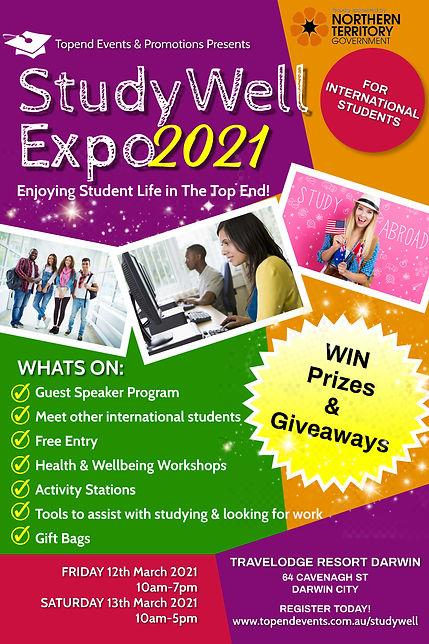 StudyWell Expo 2021 Final Feb .jpg