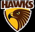 1200px-Hawthorn-football-club-brand.svg.