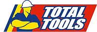 total-tools-logo.jpg