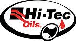 Hi-Tec-Oils-Logo.jpeg