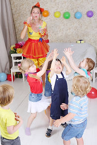 Kids-Birthday-Parties-in-Darwin