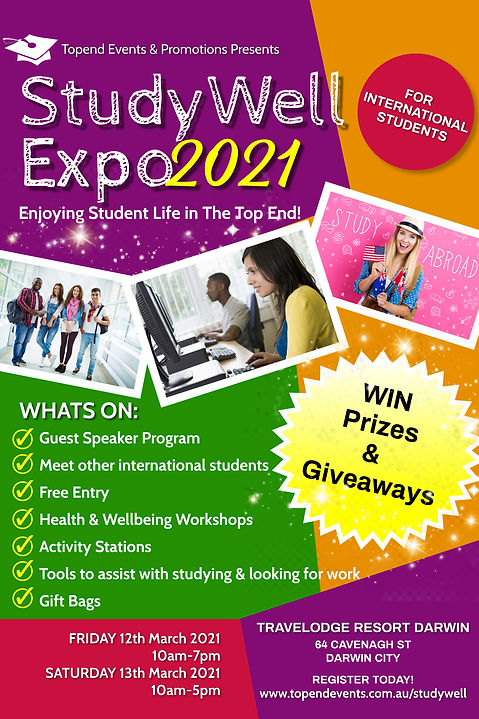 StudyWell Expo 2021 Final Feb .jpg