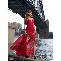 Adelaide Promo Models