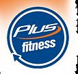 pf-logo-medium.png