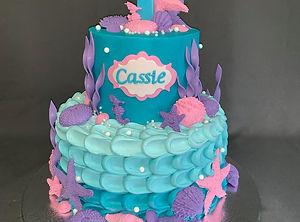 Custom-cakes-cupcakes-in-darwin