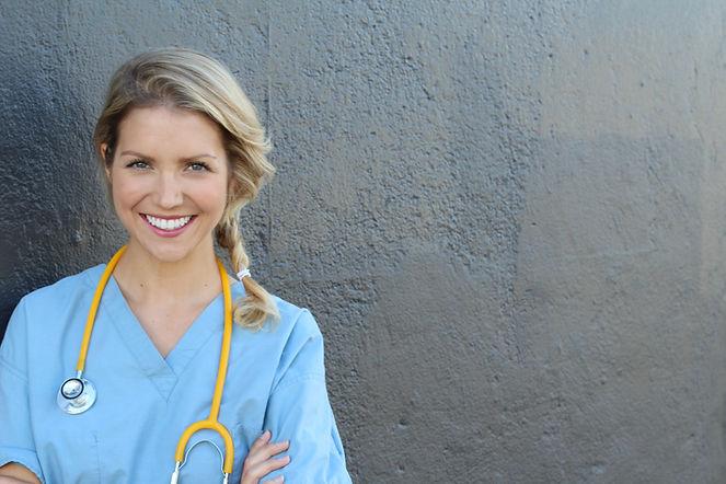 female doctor.jpeg