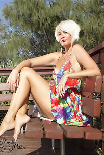 Promotional Model in Sydney, Newcastle, Canberra New South Wales, ACT
