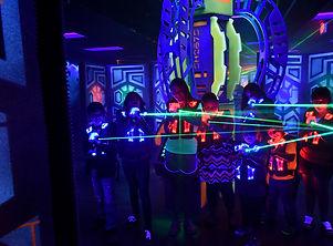 Laser-Tag-Parties-in-Darwin