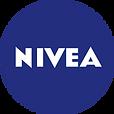 1200px-Nivea_logo.svg.png