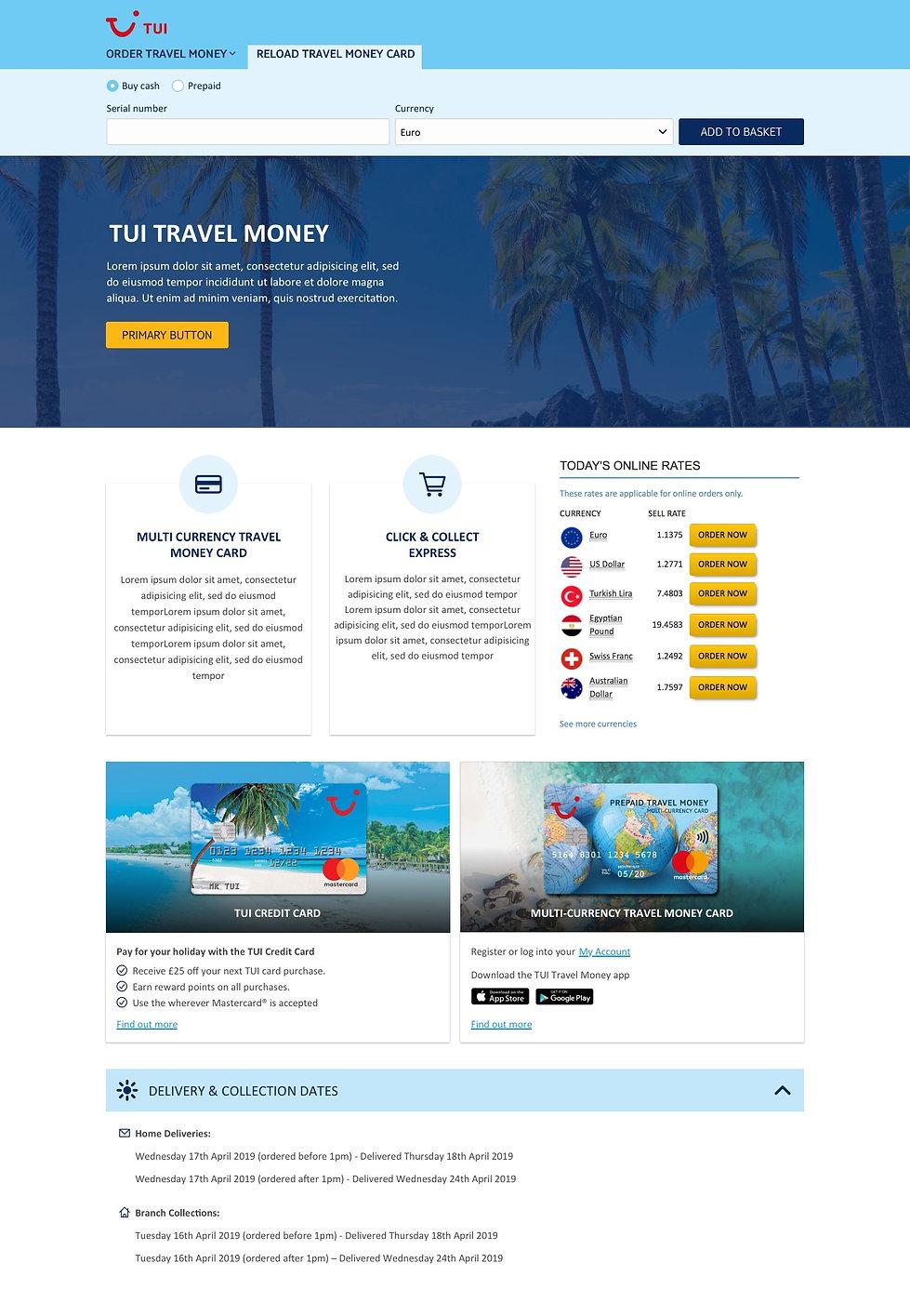 TUI Travel Money_Nicole.jpg