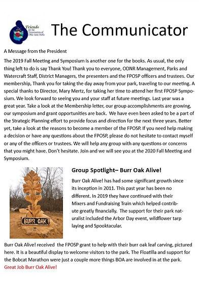 2020 Spring Newsletter.JPG