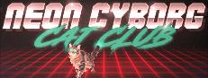 NeonCyborgCatClubKeyArtVs2_231px.png