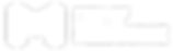 CoM_Secondary_A_White.png