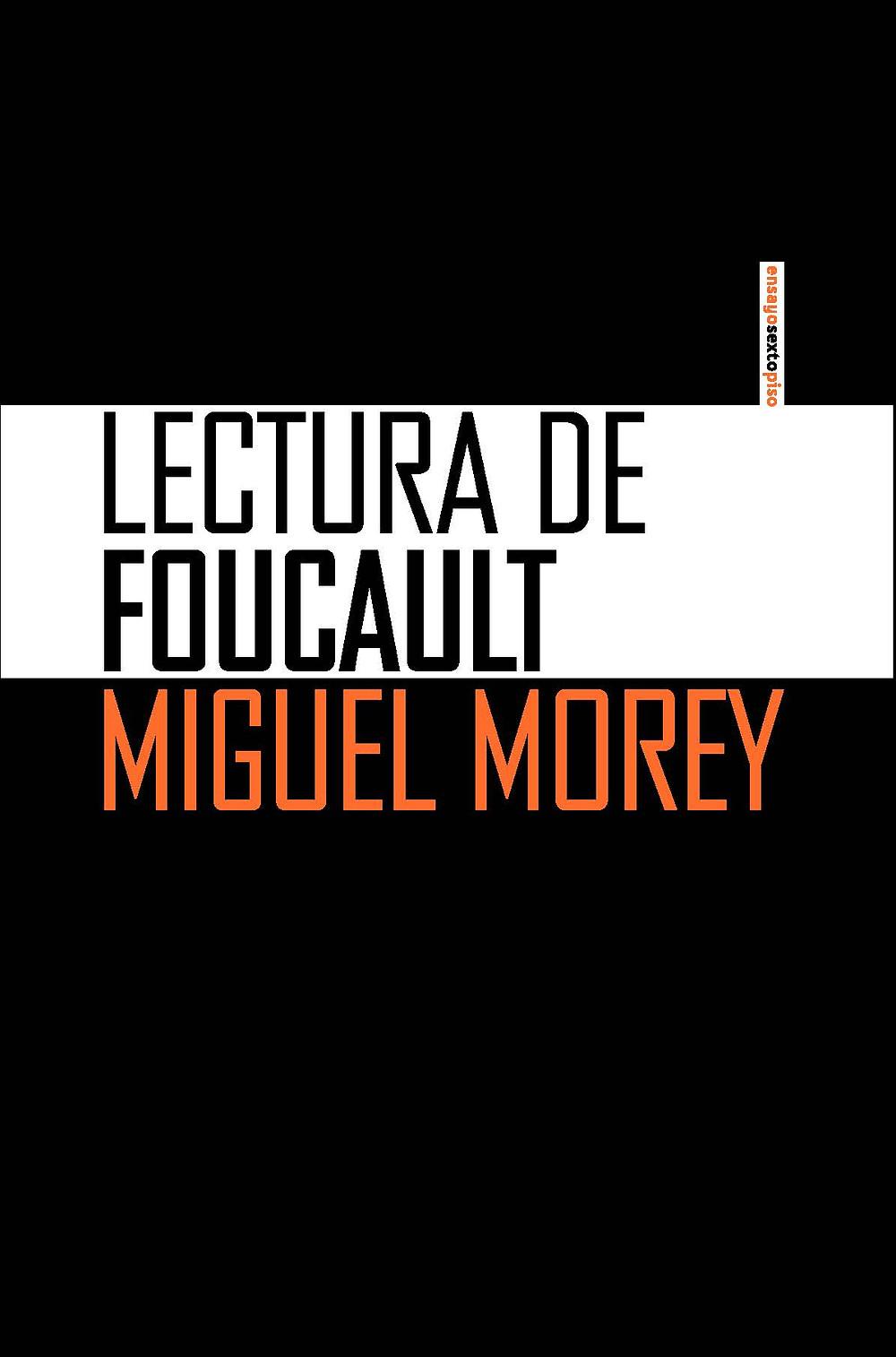 Portada Lectura de Foucault.jpg