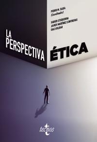 La perspectiva ética