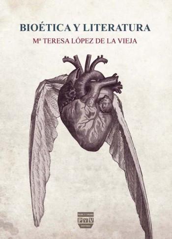 Portada_-_Bioética_y_literatura.jpg