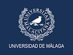 Universidad de Málaga (Logo).png