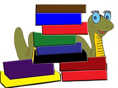 snakebook.jpeg