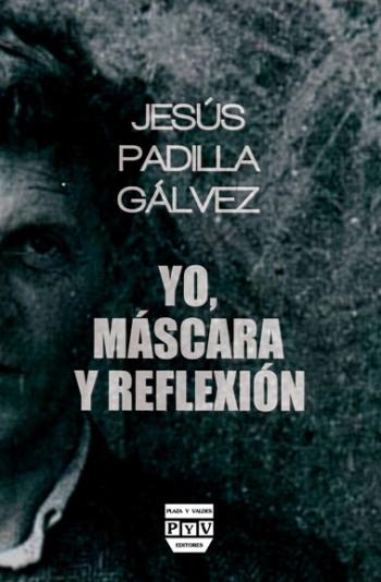 Portada_-_Yo_máscara_y_reflexión.jpg