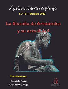 Portada - Monográfico Aristóteles.jpg