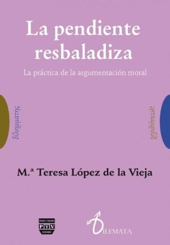 Argumentación moral, bioética y Literatura