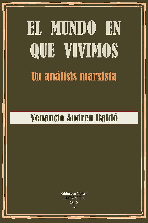 El_mundo_en_que_vivimos_-_Un_análisis_marxista_-_Portada.jpg