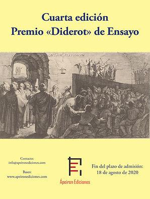 Cartel_Carta_Edición_Premio_Diderot_de_
