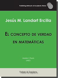 Portada_--_Jesús_M_Landart.png