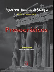 Portada -- Monográfico Presocráticos.png