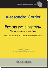 Portada -- Alessandro Carrieri.png