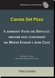 Portada -- Carola Del Pizzo.png