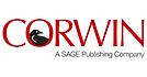 Seal_ Corwin Press (SAGE).png