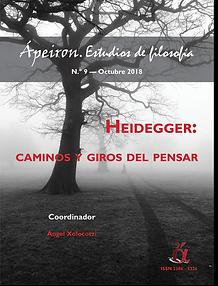 Portada_--_Monográfico_Heidegger.png