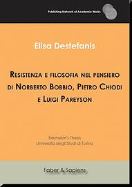 Portada -- Elisa Destefanis.png