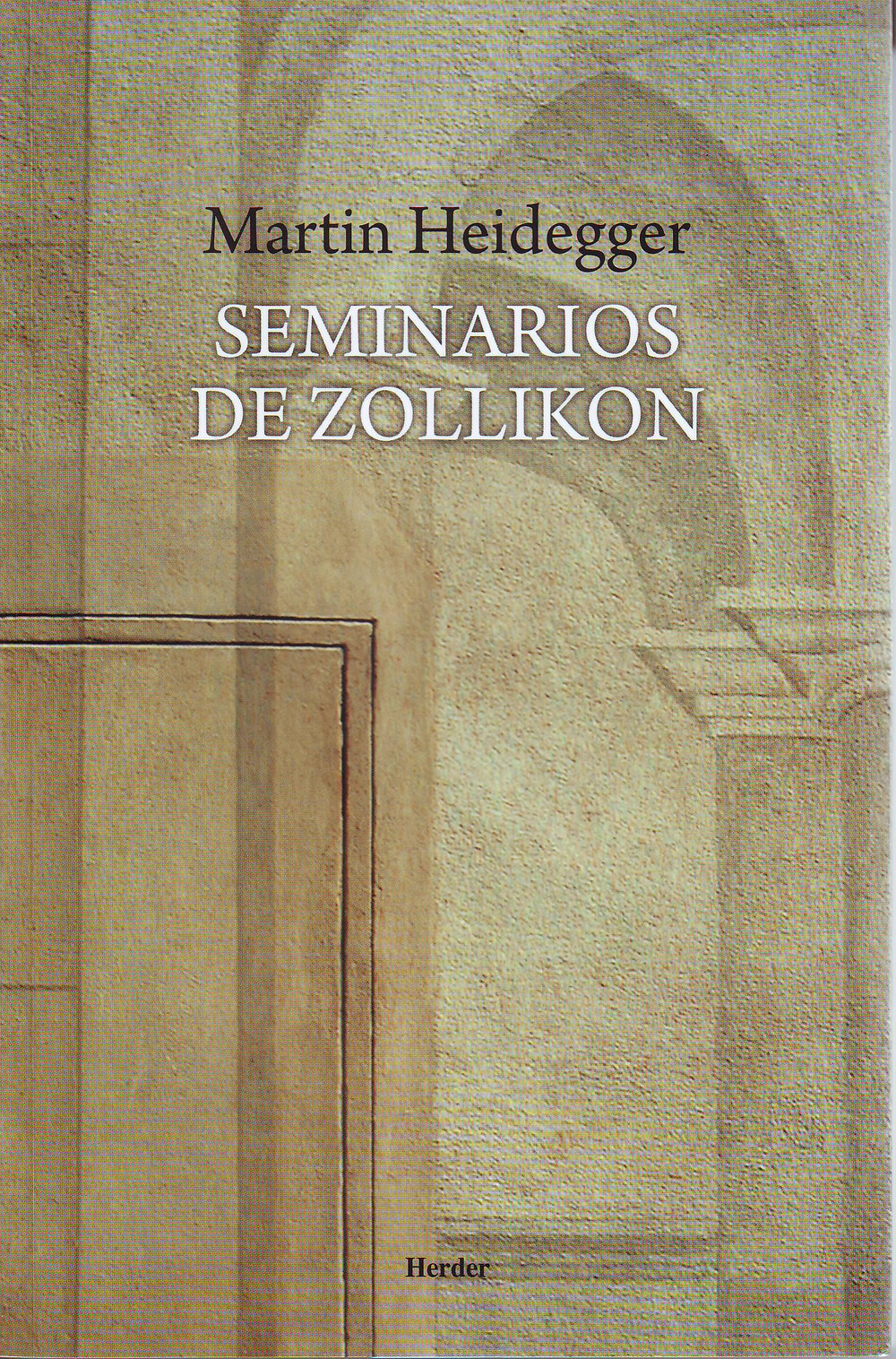 Portada Heidegger_Seminarios-de-Zollikon.JPG