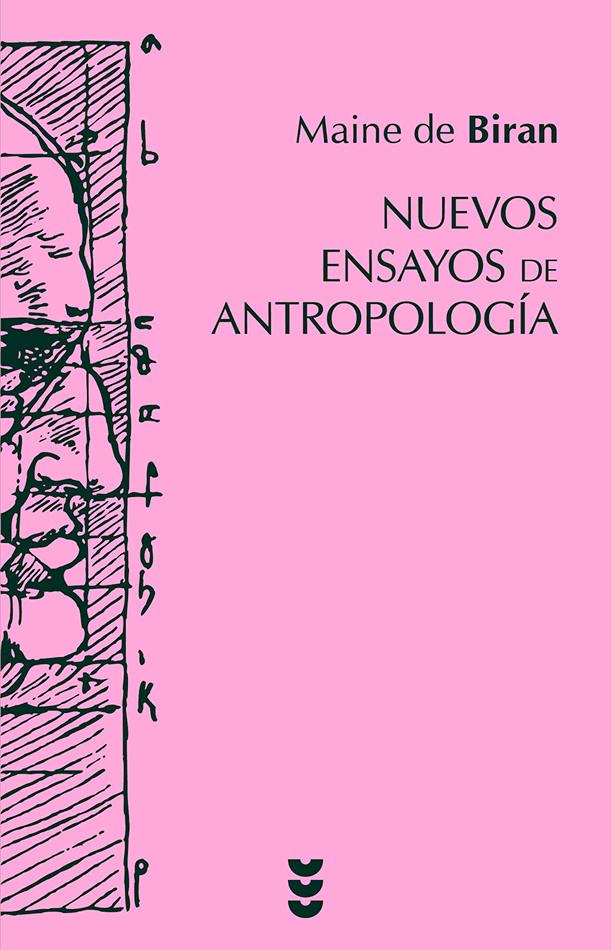 Portada_-_Nuevos_ensayos_de_antropología.jpg