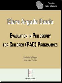 Portada -- Clara Argudo Osado.png