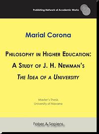 Portada -- Marial Corona.png