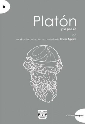 Platón. Ion.jpg