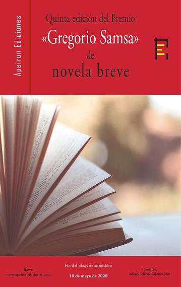 Quinta_edición_Premio_Gregorio_Samsa_Nov