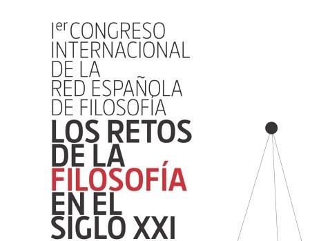 Congreso_REF_Cartel - RECORTADO.jpg