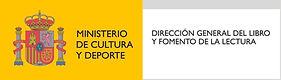 logo-ministerio-dglfl.jpg