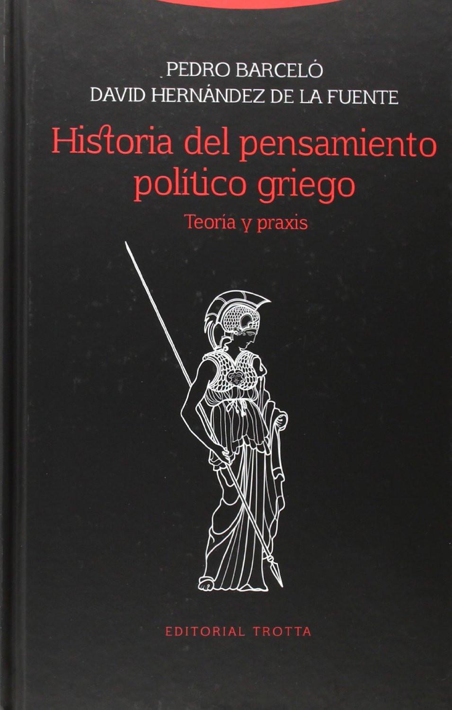 Portada_-_Historia_del_pensamiento_político_griego.jpg
