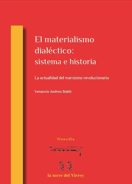 El_materialismo_dialéctico_-_Portada.jpg
