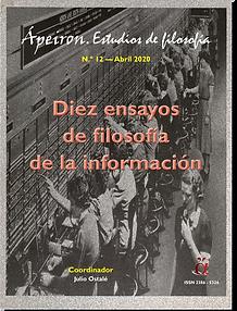 Portada_--_Monográfico_Información.png