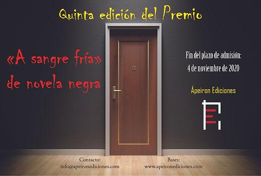 Quinta_edición_Premio_A_sangre_fría_de