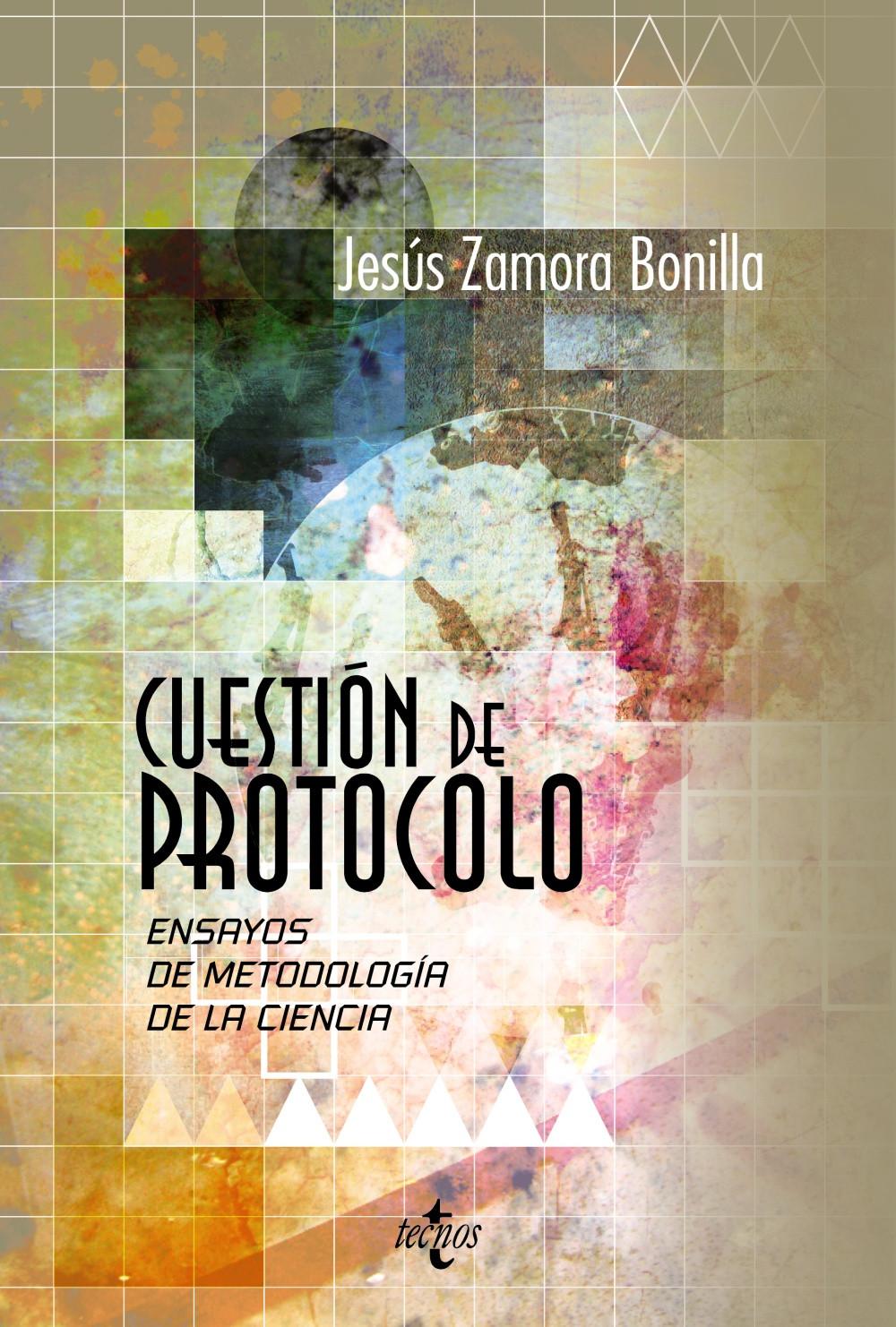 Portada_-_Cuestión_de_Protocolo.jpg