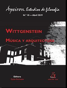 Portada_--_Monográfico_Wittgenstein.png